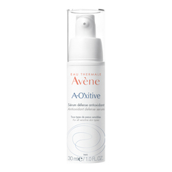 Avene A-OXitive Defense Serum, 30ml/1 fl oz