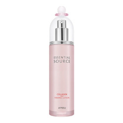 Essential Source Collagen Firming Lotion