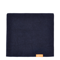 Lisse Luxe Hair Towel - Stormy Sky (Charcoal)