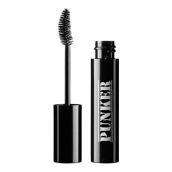 Punker Unrivaled Volume and Curl Lash Wax