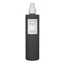 comfort zone AROMASOUL Mediterranean Ambience Spray, 200ml/6.8 fl oz