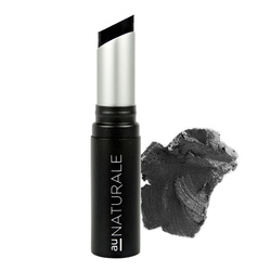 Creme de la Creme Eye Shadow - Noir