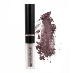 Au Naturale Cosmetics Super Fine Powder Eye Shadow - Chai, 1g/0.01 oz