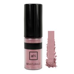 Au Naturale Cosmetics Pure Powder Blush - Fig, 4g/0.1 oz