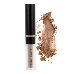 Super Fine Powder Eye Shadow - Cedar