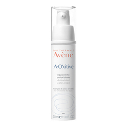 Avene A-OXitive Cream, 30ml/1 fl oz