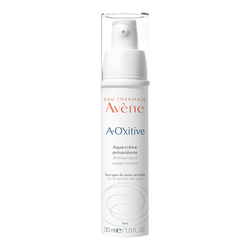 A-OXitive Water-Cream
