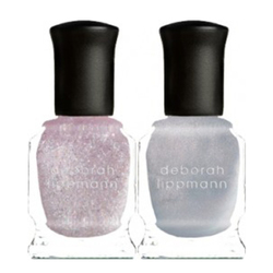 Deborah Lippmann A Winter Romance (2 Piece Set), 1 set