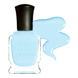 Deborah Lippmann Above The Clouds, 1 piece