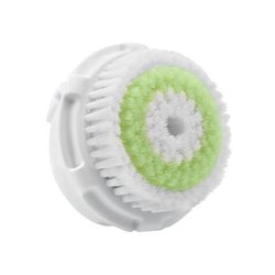 Clarisonic Acne Brush Head, 1 piece