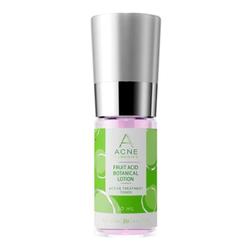 ACNE REMEDIES Fruit Acid Botanical Lotion