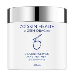 Acne Treatment Pads