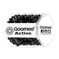 Goomee Active - Blackbelt (4 Loops), 1 sets
