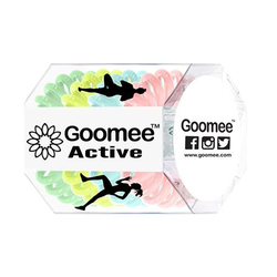Goomee Active - Glow the Distance (4 Loops), 1 sets