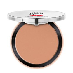 Active Light Creme Comptact Sand