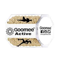 Goomee Active - Namaste (4 Loops), 1 sets