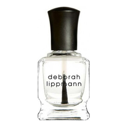 Deborah Lippmann Addicted to Speed, 15ml/0.5 fl oz