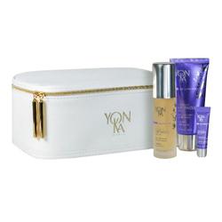 Yonka Advance Optimizer Gift Set, 1 set