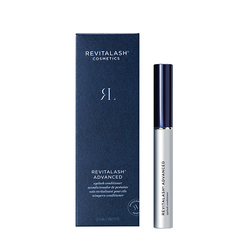 RevitaLash Advanced, 2ml/0.68 fl oz