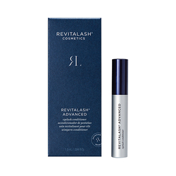 RevitaLash Advanced, 1ml/0.034 fl oz