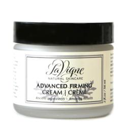 Advanced Firming Cream with DMAE