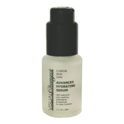 Advanced Hydrating Serum