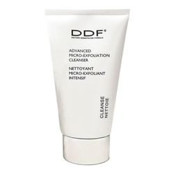 Advanced Micro-Exfoliation Cleanser