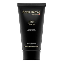 Karin Herzog After Shave Cream, 50ml/1.7 fl oz