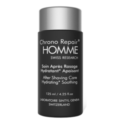 Chrono Repair Homme After Shaving Care Hydrating Soothing