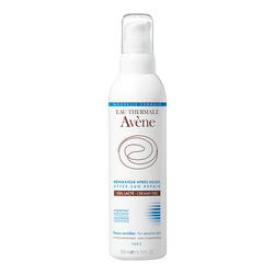 Avene After-Sun Repair Lotion Creamy Gel, 200ml/6.8 fl oz
