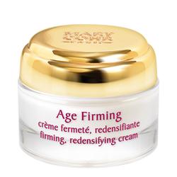 Age Firming Cream