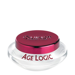 Age Logic Cellulaire Anti Aging Cream