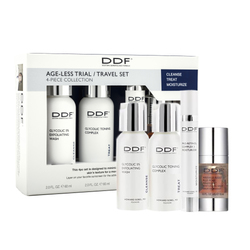 Ageless Anti-Aging Preventative Starter Set