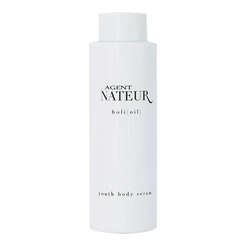 Agent Nateur Holi Oil Body (Body Oil), 200ml/6.8 fl oz