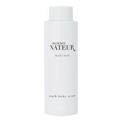 Agent Nateur Holi Oil Body (Body Oil), 250ml/8.5 fl oz