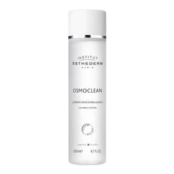 Alcohol Free Calming Lotion