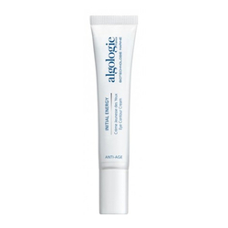Initial Energy Eye Contour Cream