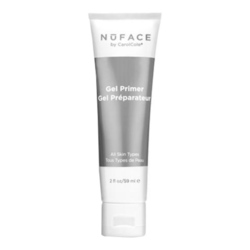 NuFace Gel Primer, 59ml/2 fl oz