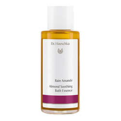 Dr Hauschka Almond Soothing Bath Essence, 100ml/3.35 fl oz