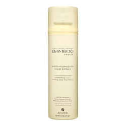 Alterna BAMBOO SMOOTH Anti-Humidity Hair Spray, 213g/7.5 oz