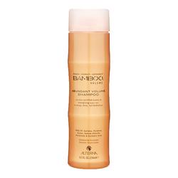 BAMBOO VOLUME Abundant Volume Shampoo