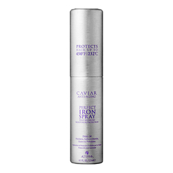 Alterna CAVIAR STYLE Perfect Iron Spray, 122ml/4 fl oz