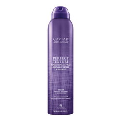 Alterna CAVIAR STYLE Perfect Texture Finishing Spray, 184g/6.5 oz