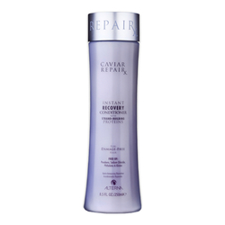 Alterna CAVIAR REPAIRx Instant Recovery Conditioner, 250ml/8.5 fl oz