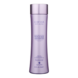 Alterna CAVIAR VOLUME Bodybuilding Volume Shampoo, 250ml/8.5 fl oz