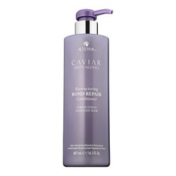 Alterna CAVIAR Restructuring Bond Repair Conditioner, 487ml/16.5 fl oz