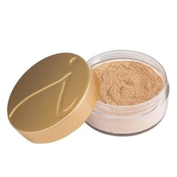 jane iredale Amazing Matte Loose Finishing Powder, 10g/0.4 oz