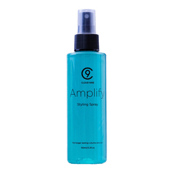 Amplify Spray