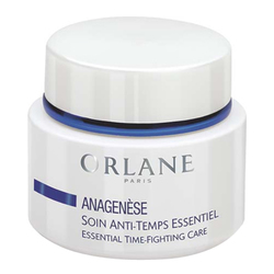 Anagenese Essential Time-Fighting Care
