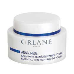 Anagenese Essential Time-Fighting Eye Care